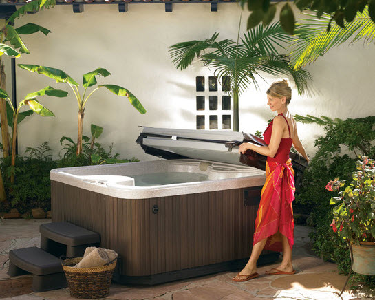 Hot Tubs Madison Wi Swimming Pools And Swim Spas On Sale